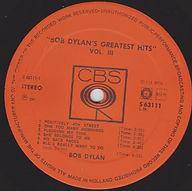 DYLAN III A 001.jpg