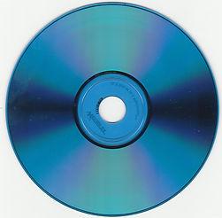FRENCH GIRL disc 6 B.jpg