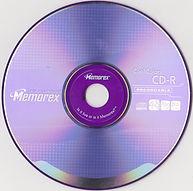 NCA disc 4 A 001.jpg