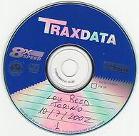 LOU TORINO disc 1.jpg