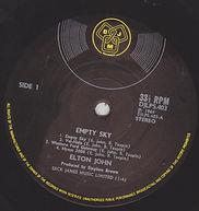 ELTON A 001.jpg