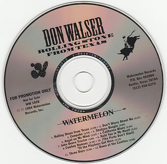 WALSER STONE disc.jpg
