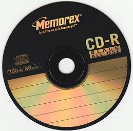 BATH disc 1 diisc.jpg