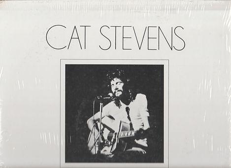 CAT LIVE Top.jpg