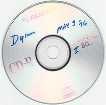 VAN GOGH disc 1.jpg