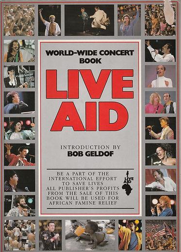 LIVE AID Book (2).jpg