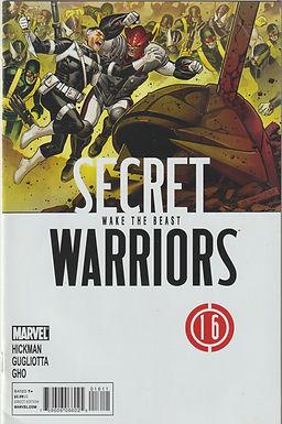 SECRET WARRIORS #16 (2).jpg