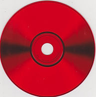 Texas Pop 2 disc 8 B 001.jpg