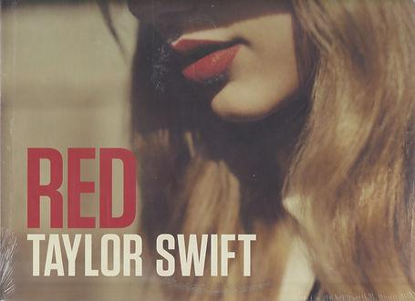 RED LOW.jpg