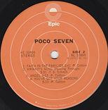 POCO 7 B (2).jpg