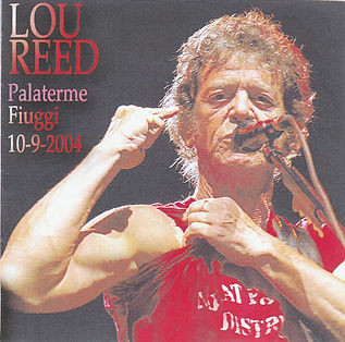 LOU REED 2004 uncovered.jpg