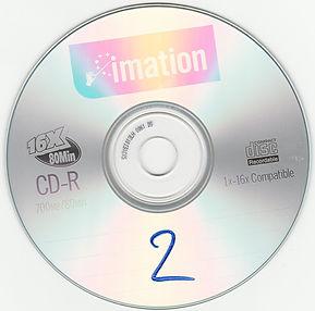 DYLAN 60s disc 2.jpg
