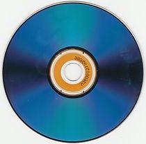DOUG SAHM disc under.jpg