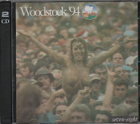 WOODSTOCK '94 Case 4 (2).jpg