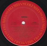NRBQ A (2).jpg
