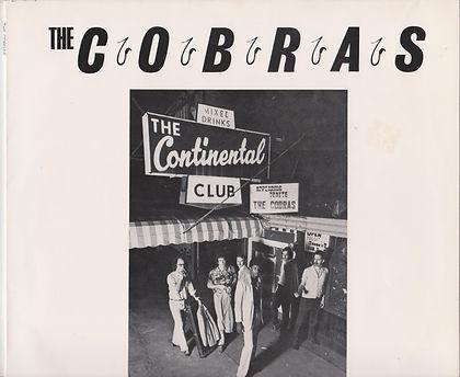 COBRAS Top 001.jpg