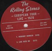 STONES 1970 C (2).jpg