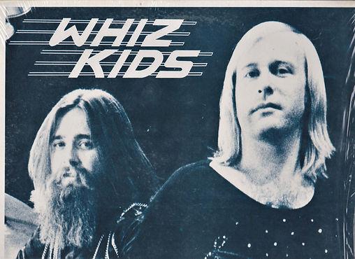 WHIZ KIDS Top 001.jpg