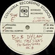 BOB DYLAN -Tell Tale Signs 4LP Box E.jpg