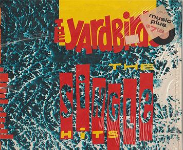 YARDBIRDS 10 (2).jpg