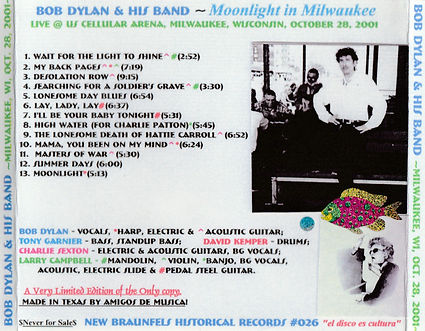 Milwaukee FULL back cover.jpg