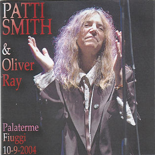 PATTI 2004 (2).jpg