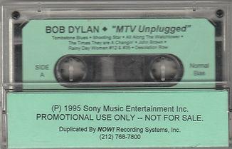 DYLAN MTV PROMO CASS B (2).jpg