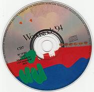 WOODSTOCK '94 disc 7.jpg