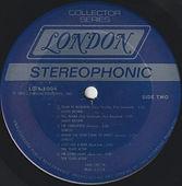 LONDON PROMO B (2).jpg