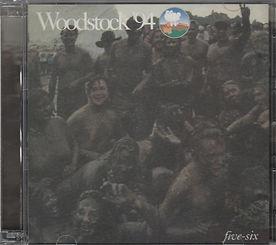 WOODSTOCK '94 Case 3 (2).jpg
