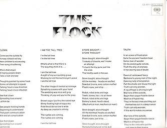 FLOCK LYRICS INSERT.jpg
