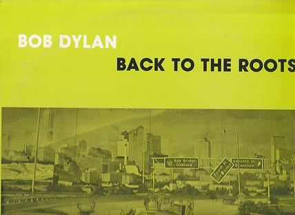 DYLAN ROOTS Tops.jpg