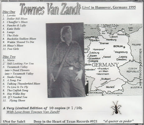 TVZ 1995 back (2).jpg