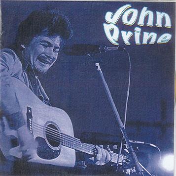 PRINE 1987 FRONT.jpg