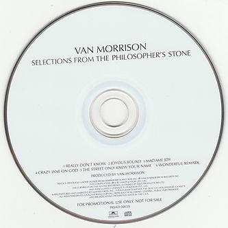 SELECTIONS disc.jpg