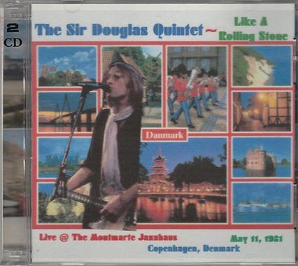 SDQ 1981 DENMARK (2).jpg