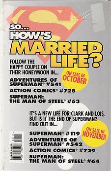 SUPERMAN Wedding Issue back (2).jpg