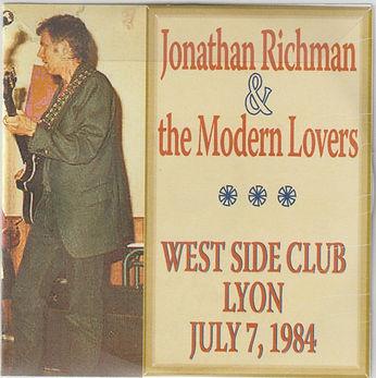 JR&ML 1984 (2).jpg