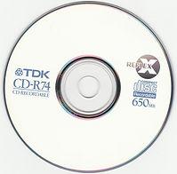 VM WONDERFUL! disc 2.jpg