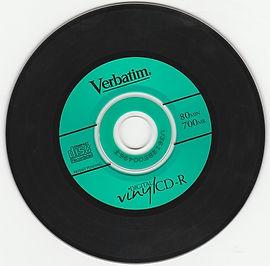 STUD'S disc.jpg