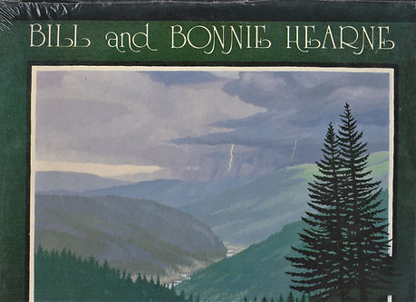 BILL & BONNIE 2 001.jpg