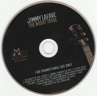 LaFave NIGHT TRIBE disc.jpg