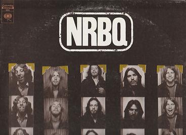 NRBQ Top.jpg