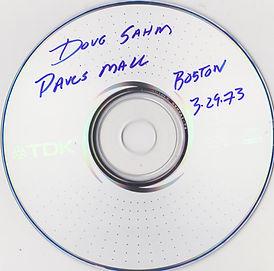 DS&BAND 2 disc 001.jpg