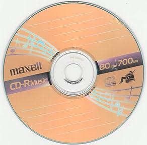 ACL 1976 disc.jpg