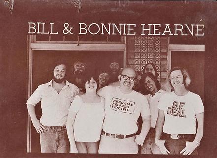 BILL & BONNIE SEALED 001.jpg