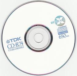 ALEX TRIO disc 1.jpg