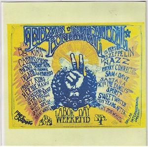 Texas Pop 1 inside front cover 001.jpg