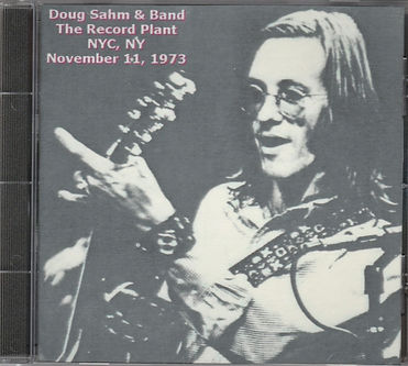 RECORD PLANT 1973 (2).jpg