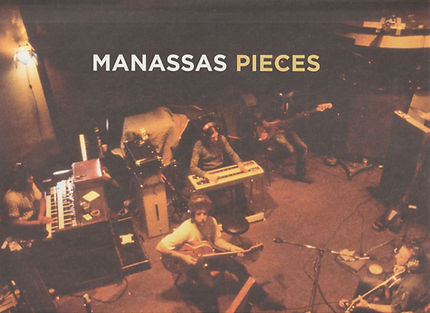 MANASSAS 2 Top.jpg